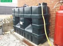 vente-installation-cuve-plastique-avec-transfert-1_1
