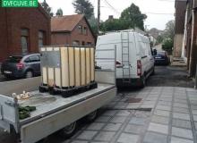vente-installation-cuve-plastique-avec-transfert-3_1